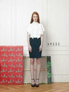 STILL Margot 05