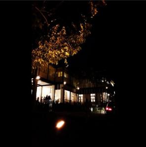Screen Shot 2014-11-17 at 1.11.55 PM